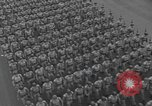 Image of Audie Murphy Tacoma Washington Fort Lewis USA, 1954, second 11 stock footage video 65675076498