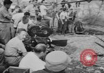 Image of Audie Murphy Yakima Washington USA, 1954, second 8 stock footage video 65675076507