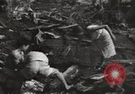 Image of United States Marines Philippines, 1944, second 4 stock footage video 65675076508