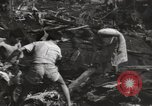Image of United States Marines Philippines, 1944, second 5 stock footage video 65675076508