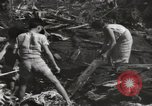 Image of United States Marines Philippines, 1944, second 6 stock footage video 65675076508