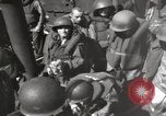 Image of United States Marines Philippines, 1944, second 4 stock footage video 65675076510