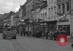 Image of United States soldiers Saint Amand France, 1944, second 11 stock footage video 65675076512