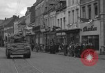 Image of United States soldiers Saint Amand France, 1944, second 12 stock footage video 65675076512
