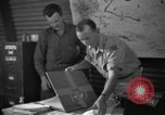 Image of Yank Magazine Pacific Theater, 1945, second 12 stock footage video 65675076515