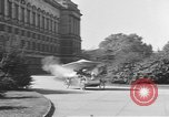 Image of triphibian aircraft Washington DC USA, 1935, second 8 stock footage video 65675076523