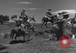 Image of fleeing foreigners Addis Ababa Ethiopia, 1935, second 7 stock footage video 65675076534