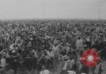 Image of Sharpeville massacre South Africa Sharpeville South Africa, 1960, second 8 stock footage video 65675076541