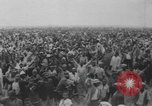 Image of Sharpeville massacre South Africa Sharpeville South Africa, 1960, second 9 stock footage video 65675076541