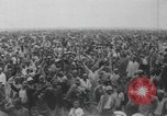 Image of Sharpeville massacre South Africa Sharpeville South Africa, 1960, second 10 stock footage video 65675076541