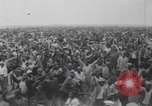 Image of Sharpeville massacre South Africa Sharpeville South Africa, 1960, second 11 stock footage video 65675076541