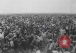 Image of Sharpeville massacre South Africa Sharpeville South Africa, 1960, second 12 stock footage video 65675076541