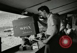 Image of television industry United States USA, 1950, second 10 stock footage video 65675076546