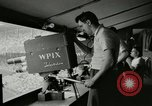 Image of television industry United States USA, 1950, second 11 stock footage video 65675076546