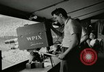 Image of television industry United States USA, 1950, second 12 stock footage video 65675076546