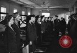 Image of women Marines United States USA, 1944, second 10 stock footage video 65675076575