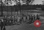 Image of women Marines United States USA, 1944, second 7 stock footage video 65675076576