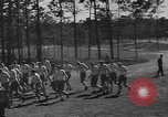 Image of women Marines United States USA, 1944, second 9 stock footage video 65675076576