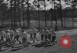 Image of women Marines United States USA, 1944, second 10 stock footage video 65675076576