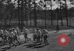 Image of women Marines United States USA, 1944, second 11 stock footage video 65675076576