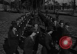 Image of women Marines Jacksonville North Carolina USA, 1944, second 2 stock footage video 65675076578
