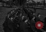 Image of women Marines Jacksonville North Carolina USA, 1944, second 3 stock footage video 65675076578