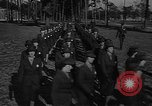Image of women Marines Jacksonville North Carolina USA, 1944, second 5 stock footage video 65675076578