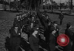 Image of women Marines Jacksonville North Carolina USA, 1944, second 6 stock footage video 65675076578