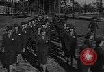 Image of women Marines Jacksonville North Carolina USA, 1944, second 8 stock footage video 65675076578