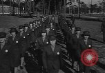 Image of women Marines Jacksonville North Carolina USA, 1944, second 9 stock footage video 65675076578