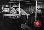 Image of women Marines United States USA, 1944, second 8 stock footage video 65675076579