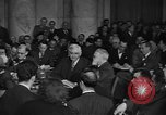 Image of Henry Wallace United States USA, 1944, second 10 stock footage video 65675076583