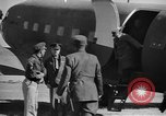 Image of United States officers China, 1944, second 6 stock footage video 65675076585