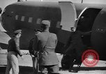 Image of United States officers China, 1944, second 7 stock footage video 65675076585