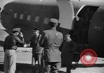 Image of United States officers China, 1944, second 8 stock footage video 65675076585