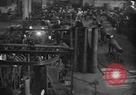 Image of robot bomb United States USA, 1944, second 6 stock footage video 65675076588