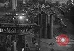 Image of robot bomb United States USA, 1944, second 8 stock footage video 65675076588