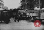 Image of Allied troops liberate Rome Rome Italy, 1944, second 7 stock footage video 65675076589