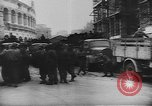 Image of Allied troops liberate Rome Rome Italy, 1944, second 8 stock footage video 65675076589