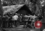 Image of United States soldiers Pacific Theater, 1944, second 6 stock footage video 65675076592