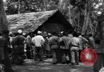 Image of United States soldiers Pacific Theater, 1944, second 7 stock footage video 65675076592