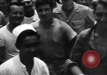 Image of United States soldiers Pacific Theater, 1944, second 11 stock footage video 65675076592