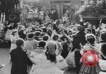 Image of American people United States USA, 1915, second 8 stock footage video 65675076597