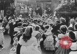 Image of American people United States USA, 1915, second 10 stock footage video 65675076597