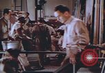 Image of American people United States USA, 1943, second 1 stock footage video 65675076598