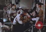Image of American people United States USA, 1943, second 2 stock footage video 65675076598