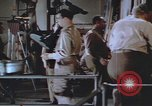 Image of American people United States USA, 1943, second 3 stock footage video 65675076598