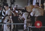 Image of American people United States USA, 1943, second 4 stock footage video 65675076598