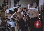 Image of American people United States USA, 1943, second 6 stock footage video 65675076598