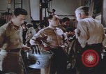 Image of American people United States USA, 1943, second 7 stock footage video 65675076598